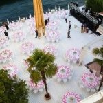 Fuat Paşa Yalısı Düğün Yeri