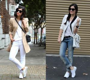 beyaz-spor-ayakkabilar-1