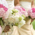 Düğün Organizasyon Şirketinden Yardım Almak Ne Kadar Önemli?