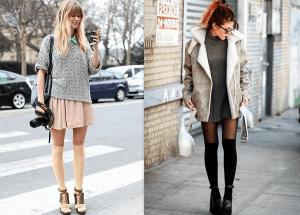 kadın-modası-dizüstü-çorap