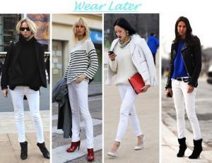 kisin-beyaz-pantolon-nasil-giyilir-25