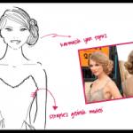 Gelin Saçı Nasıl Yapılmalı?