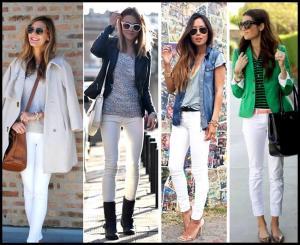 yazlik-bayan-beyaz-pantolon-modelleri-81