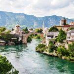 Balkan Turu Nasıl Yapılır?