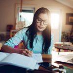 İngilizce Öğrenmek için Tavsiyeler
