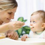 Bebek Bakıcısı Seçerken Dikkat Edilmesi Gerekenler