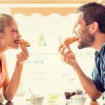 Gerçek Aşkı ve Doğru İnsanı Bulduğunuzu Anlamanın Yolları
