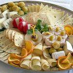 En İyi Peynir Çeşitleri