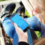 Hayatımızı Kolaylaştıran Akıllı Cep Telefonları