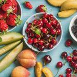 Kan Sulandıran Meyveler