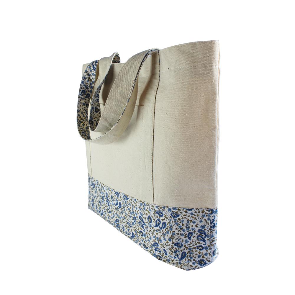c512eeac60f49 Diğer taraftan bu bez çanta modelleri alışveriş çantası olarak  kullanılmanın yanında başka birçok amaca da hizmet ediyor.