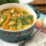Lahana Çorbası Diyeti Nedir? Nasıl Yapılır?