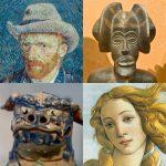 Sanat ve Sanatçı Nedir?