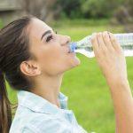 Su Tüketmenin Faydaları Nelerdir?