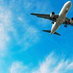 Ucuz Uçak Bileti Nasıl ve Ne Zaman Alınır?
