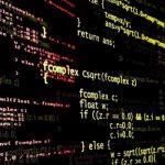 Yazılım Dilinde PHP Uzmanı Olmak?