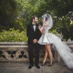En Özel Düğün Fotoğraf Çekimi