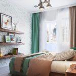 Küçük Evler İçin Dekorasyon Fikirleri