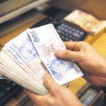 Kartel Faizi Nedir? Nasıl Hesaplanır?