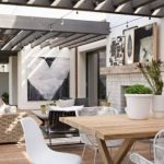 Büyüleyici ve Güzel Yemek Odası Dekorasyonları