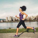 Spor Yapmanın Sağlığa Faydaları