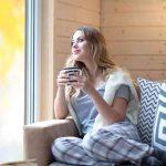 Ev Hanımları Boş Zamanlarında Nasıl Eğlenebilir?
