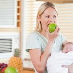 Hamileler İçin Diyet Önerileri