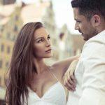 Kadınlar Aşık Olduğu Erkeklerden Neden Uzak Kalır?