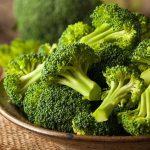 Sağlıklı Yaşam için Yararlı Bitkiler Nelerdir?