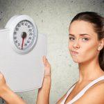 Diyet Sırasında En Çok Karşılaşılan Sorunlar