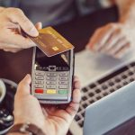 Kredi Kartı Taşımaya Yetkili Kuryeler
