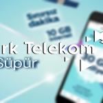 Turk Telekom ile En Ucuz İnternet Nasıl Yapılır?