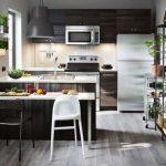 İkea Mutfak Yaptıranlar (Öncesi ve Sonrası & Yorumlar)