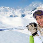 Kayak Kıyafeti Alırken Dikkat Edilmesi Gerekenler